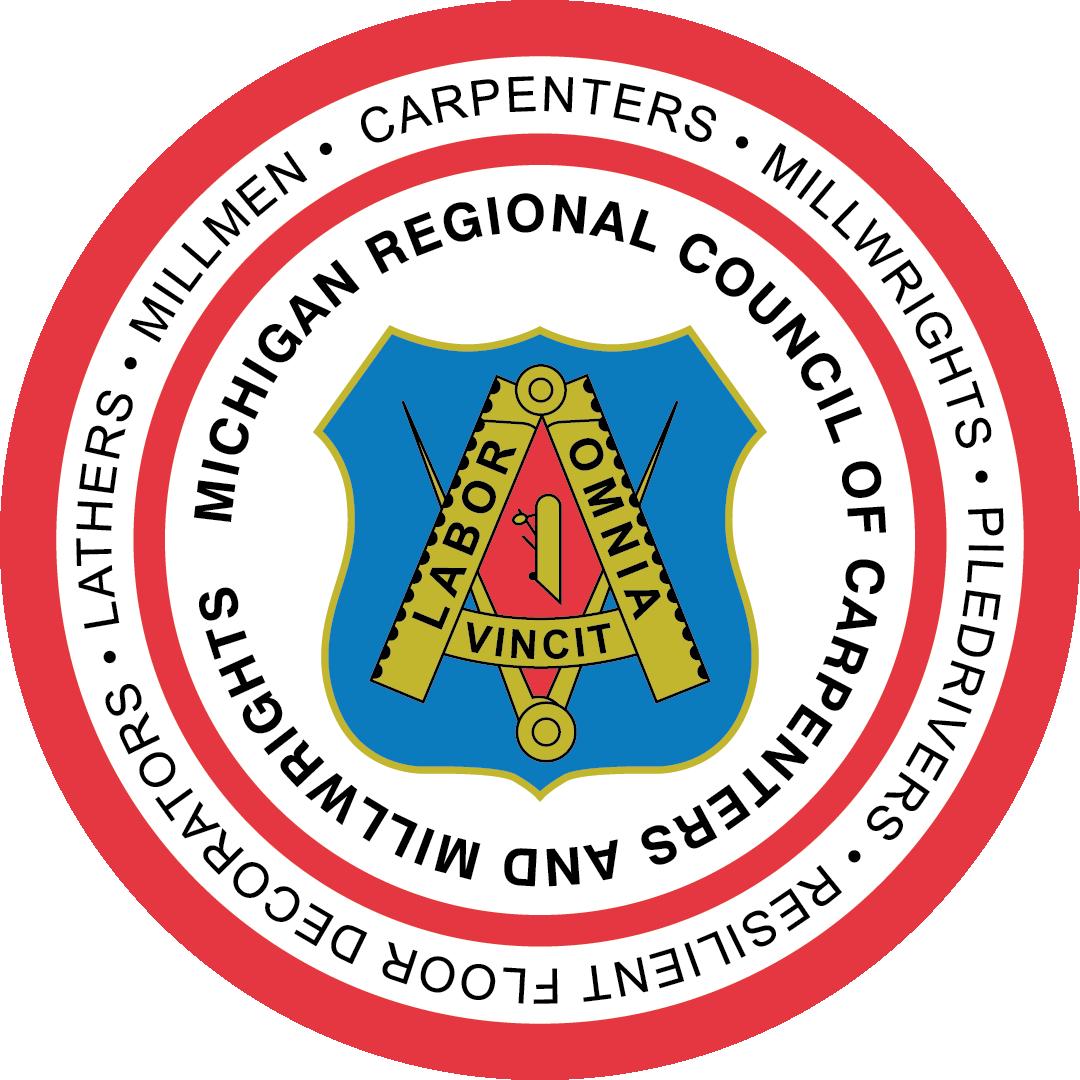 39725_Logo.png