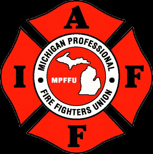 mpffu logo without background.png