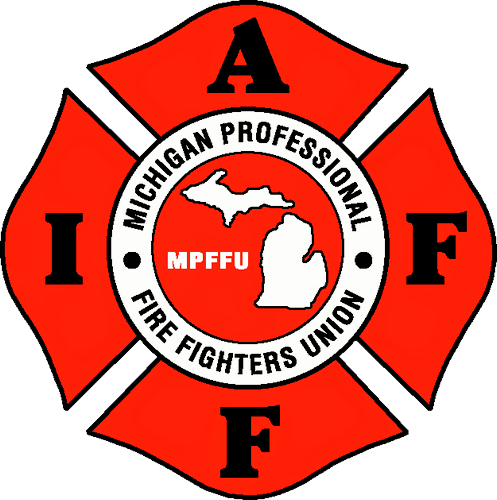 mpffu logo without background.png
