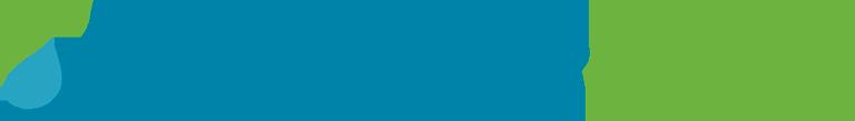 logo_header_mobile.png