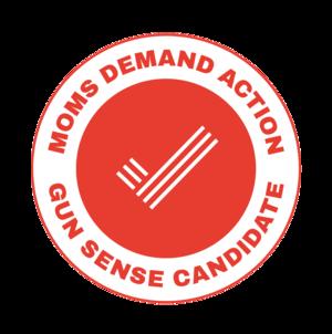 mda-gun-sense-candidate+logo.png