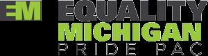 300px-Equality_Michigan_Pride_PAC_logo.png