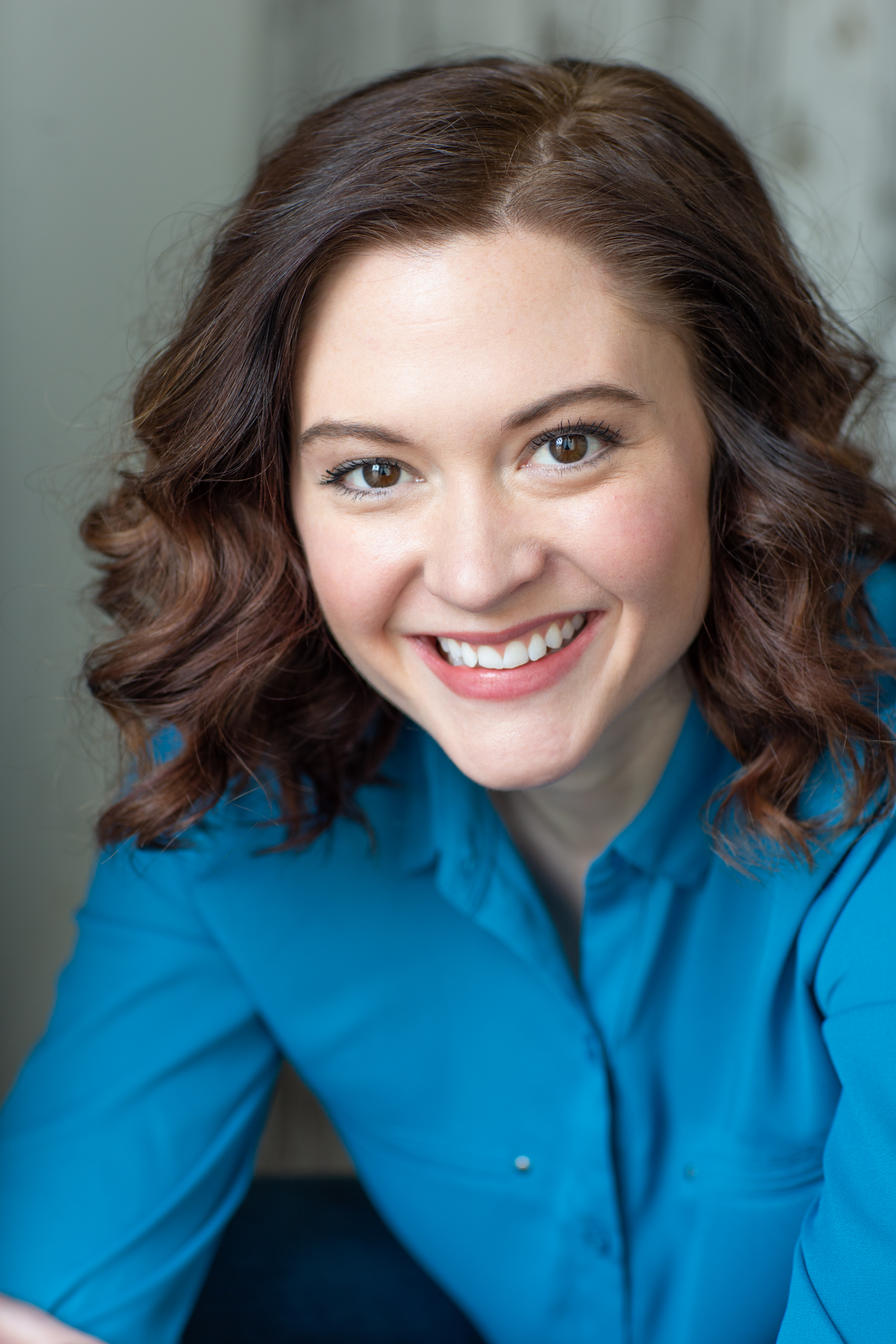 Hannah Williams Headshot CM.jpg