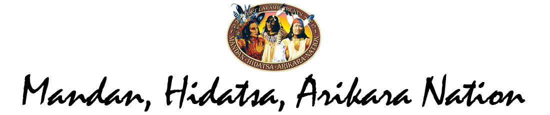 mhanation_logo_bottom_of_page-blk.png
