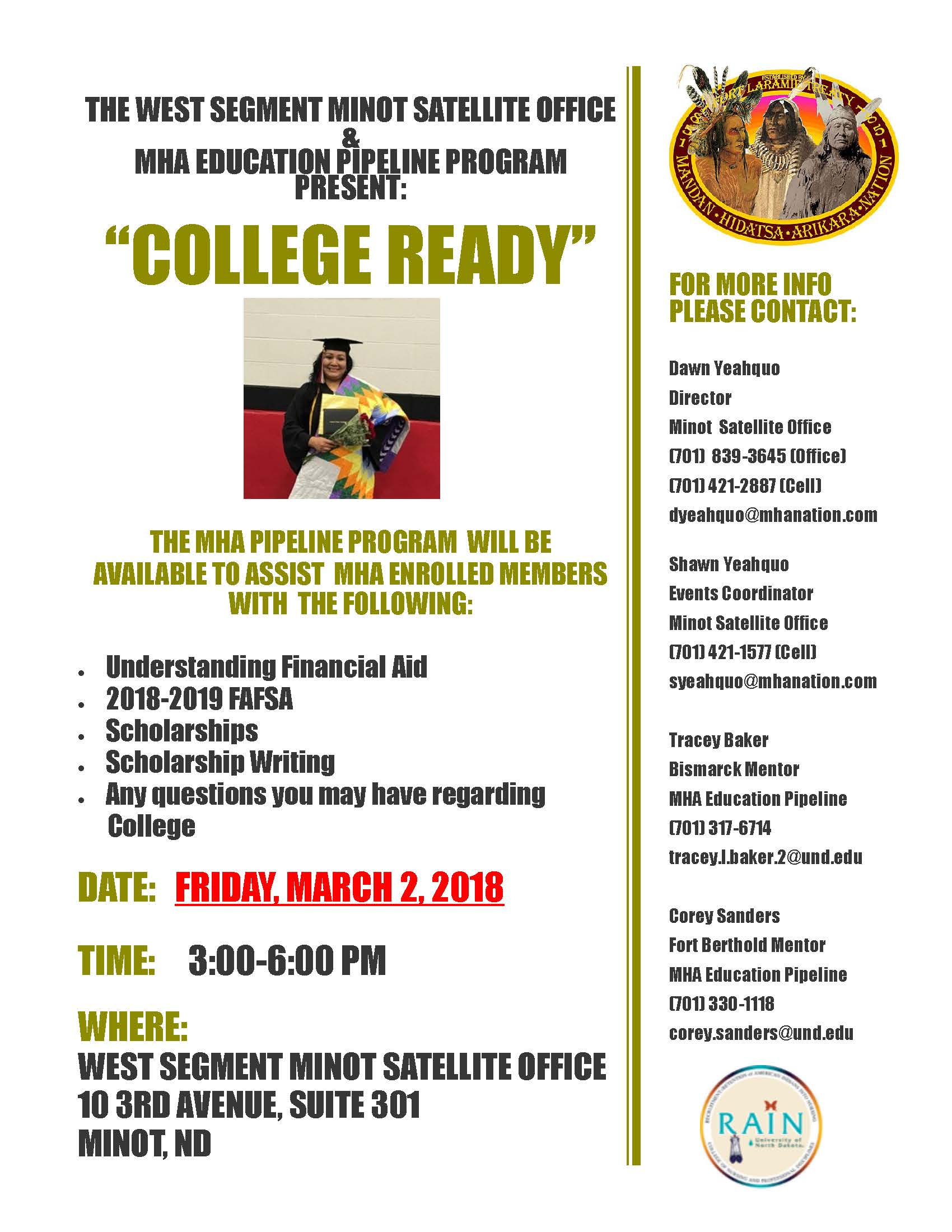College Ready Flyer-Minot Event.jpg