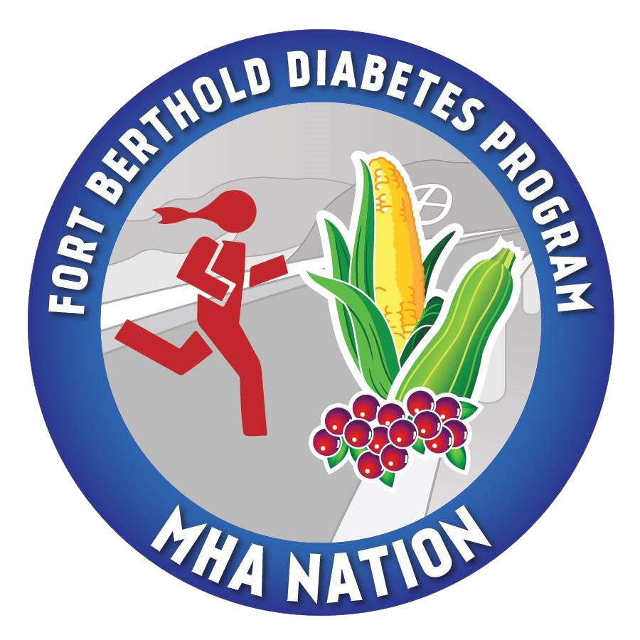 Fort-Berthold-Diabetes-program-Logo.png