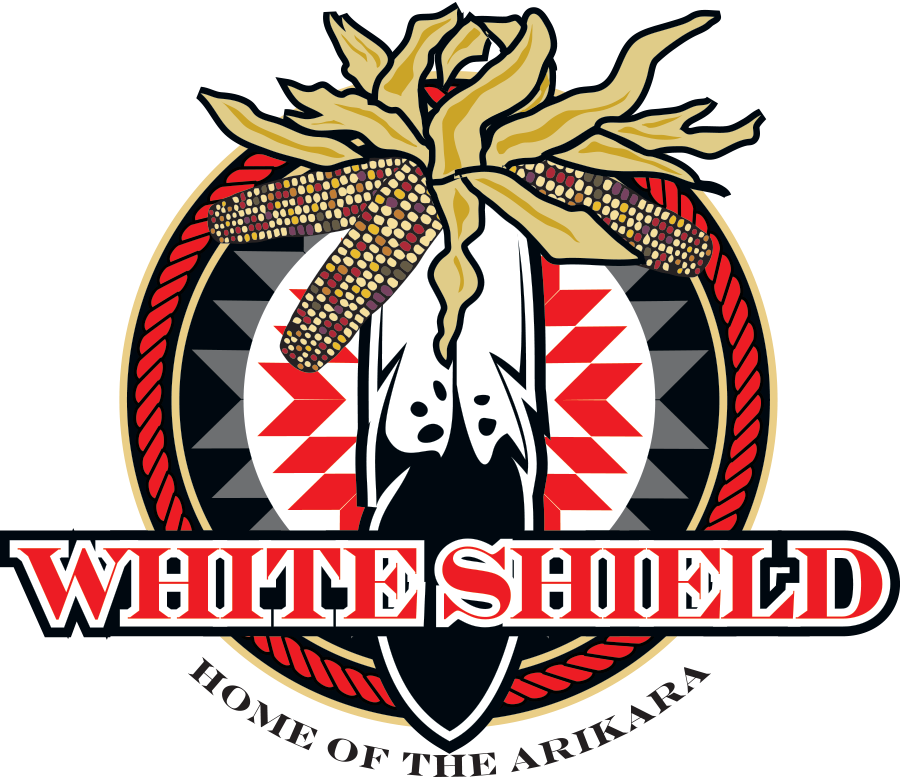White Shield Segment Logo.png
