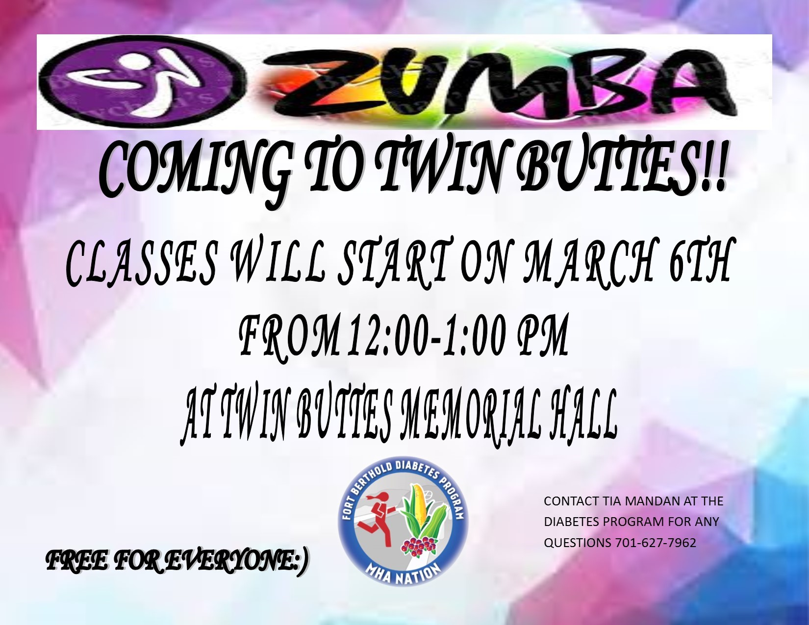 Twin Buttes Zumba Classes.jpg
