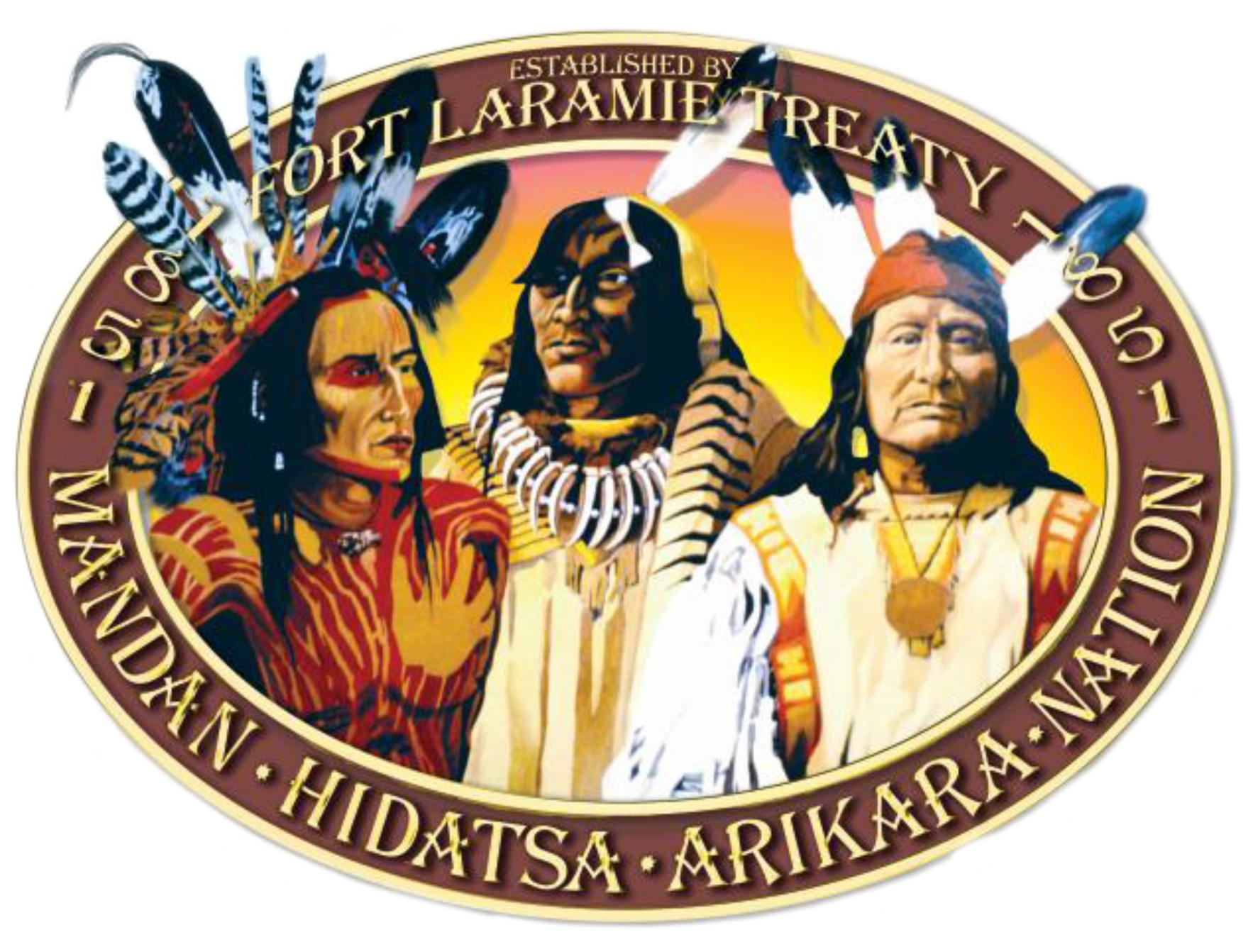 3 chiefs purple.jpg