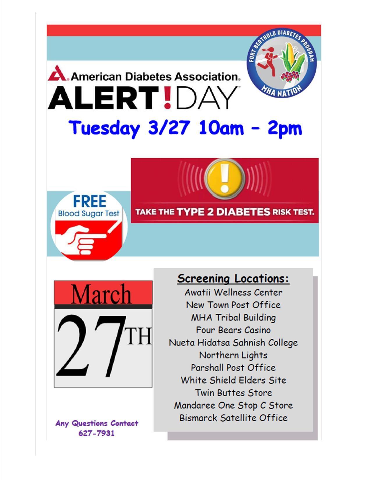 Diabetes Alert Day March 27.jpg