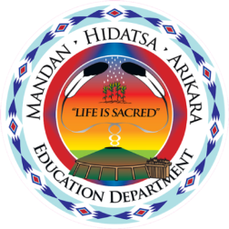MHA-Education-Department-logo.png