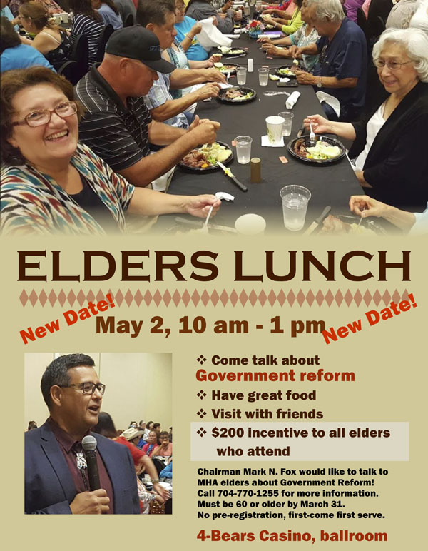Elders Lunch Flyer May 2 2018.jpg
