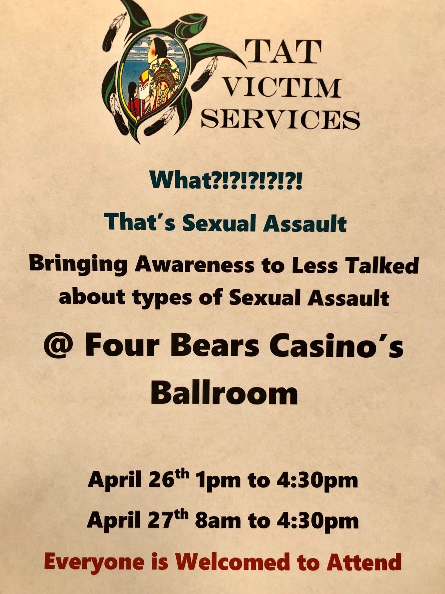 TAT Domestic Violence Sexual Assault Conference April 26-27.jpg