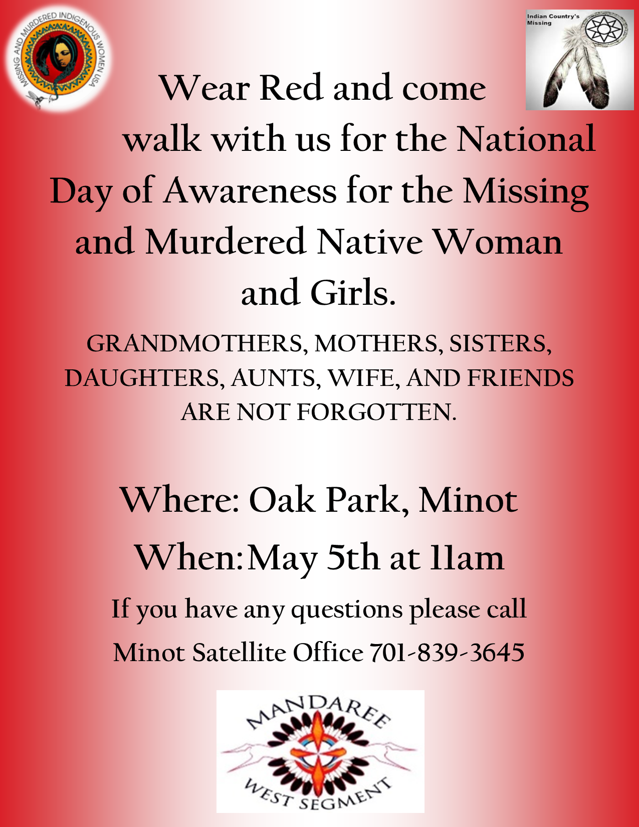 National Day of Awareness for the Missing & Murdered Native Women and Girls.png