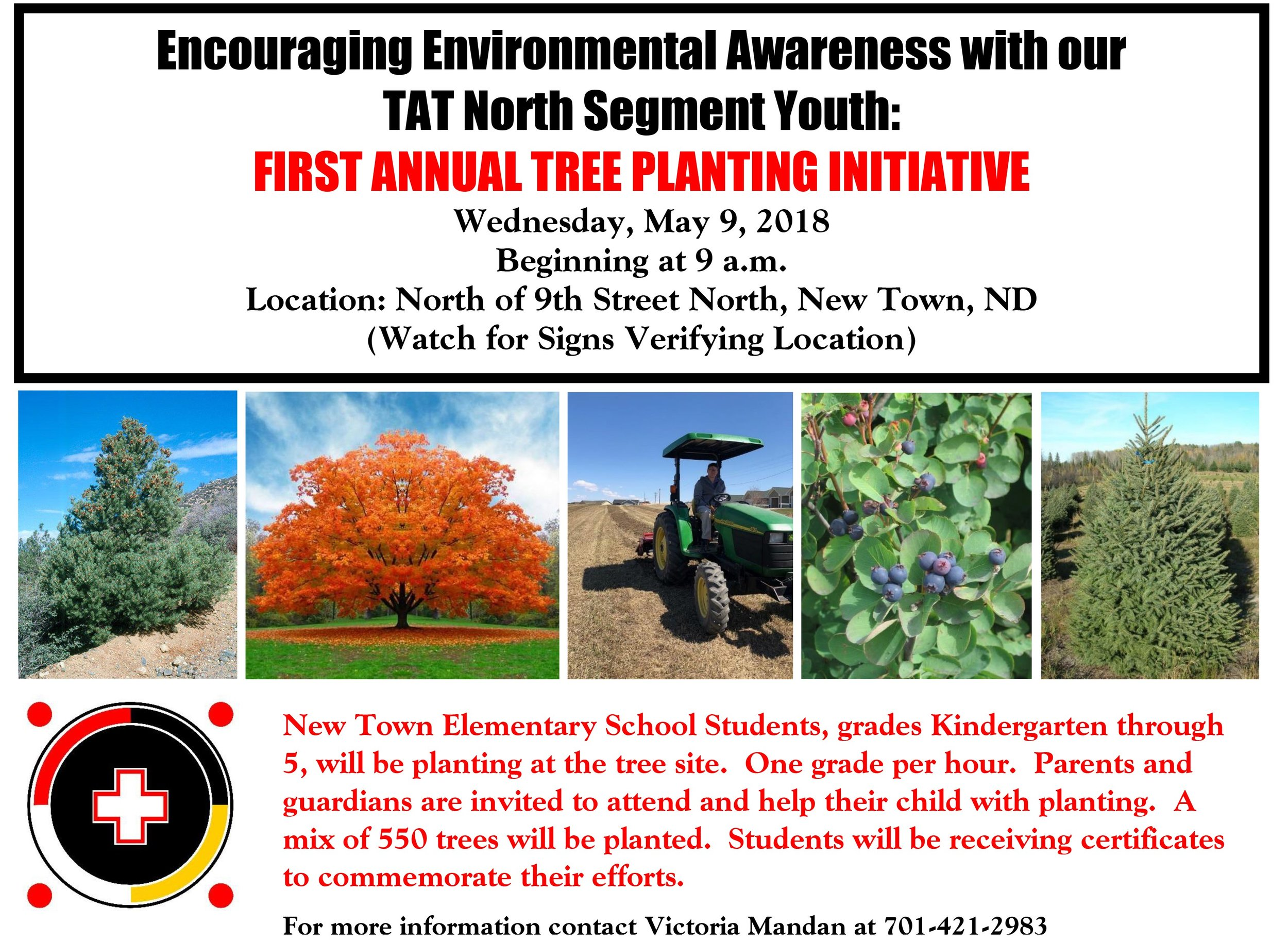 North Segment First Annual Tree Planting Initiative May 9 2018.jpg