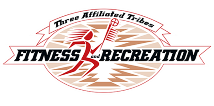 Fitness and Recreation Logo.png