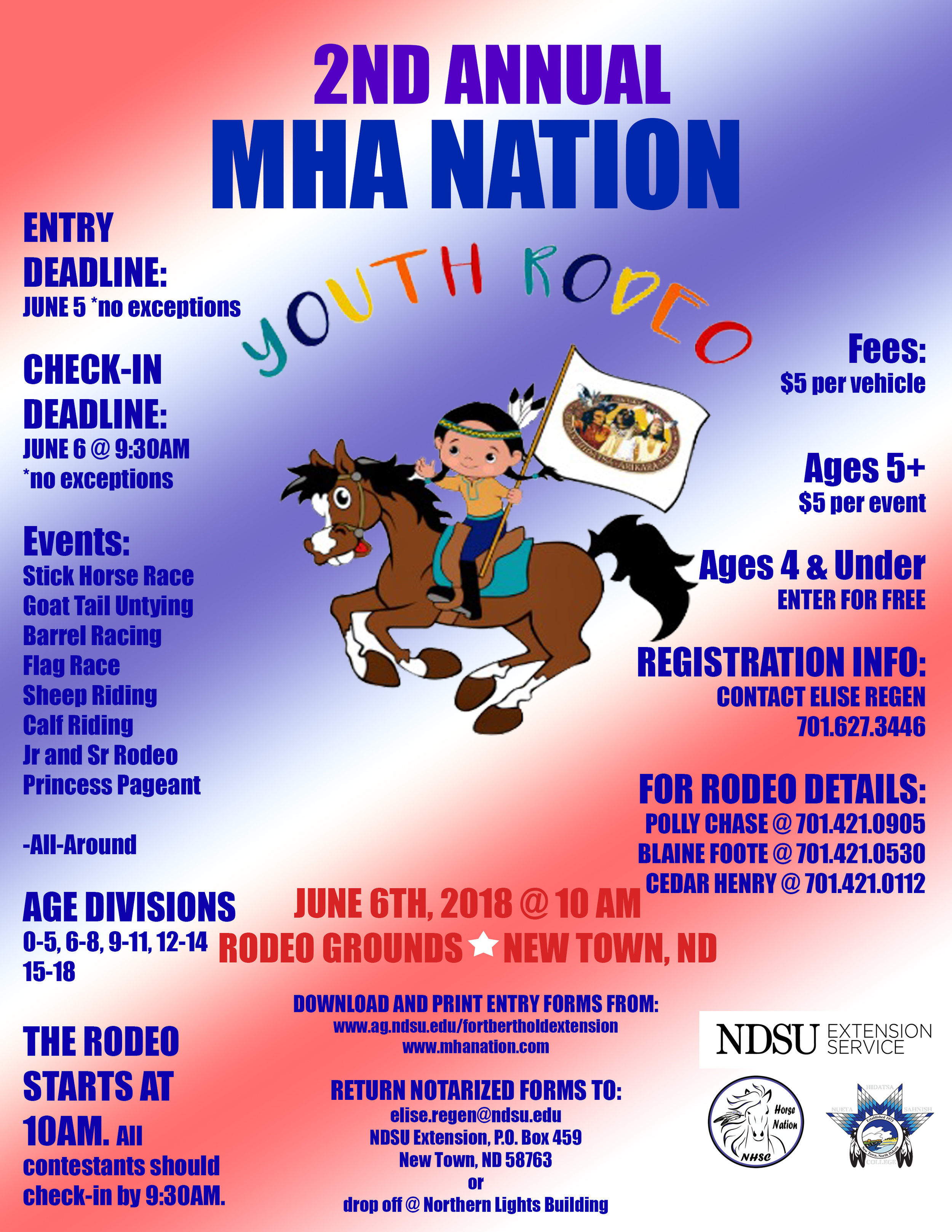 2nd Annual MHA Nation 2018 Youth Rodeo.jpg