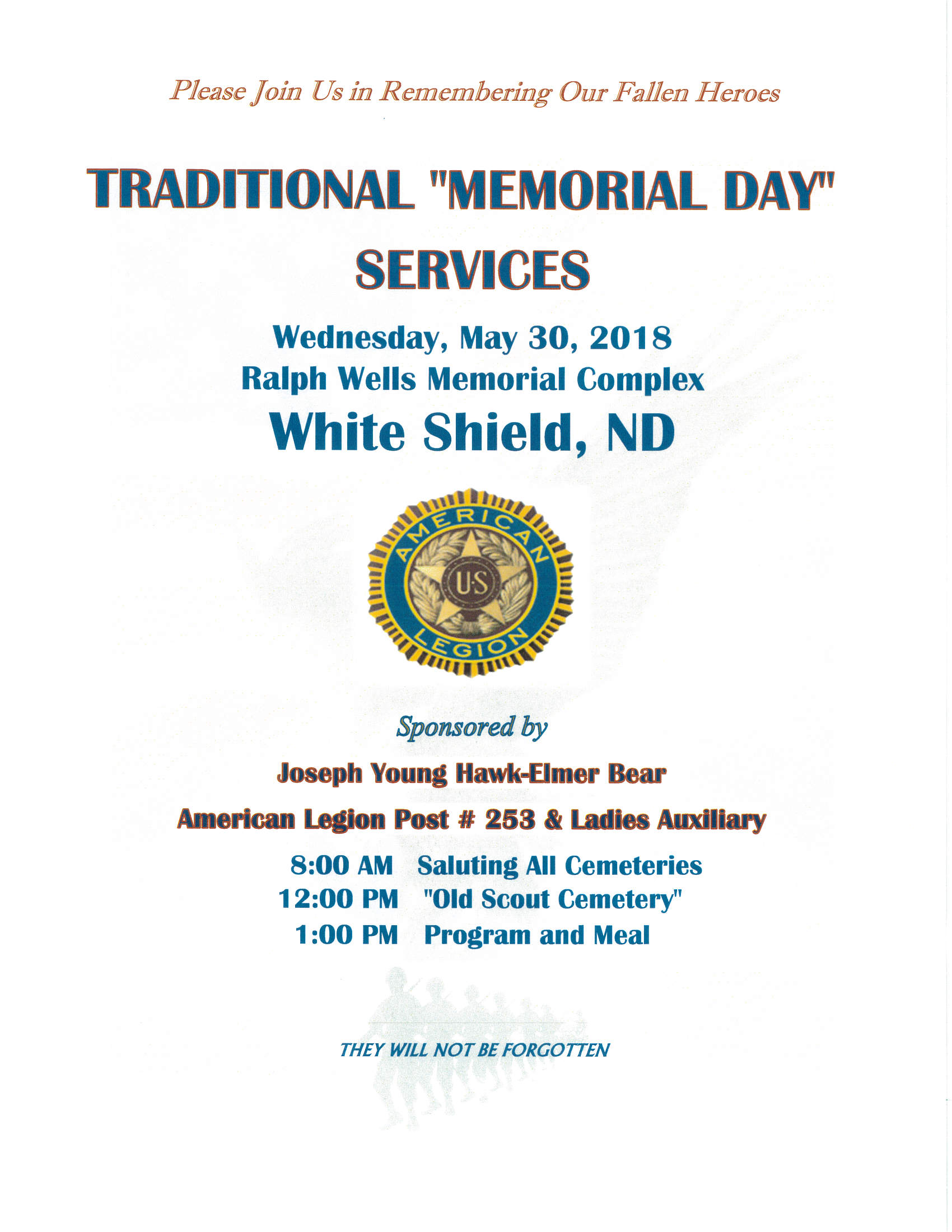 Traditional Memorial Day Services White Shield, ND.jpg