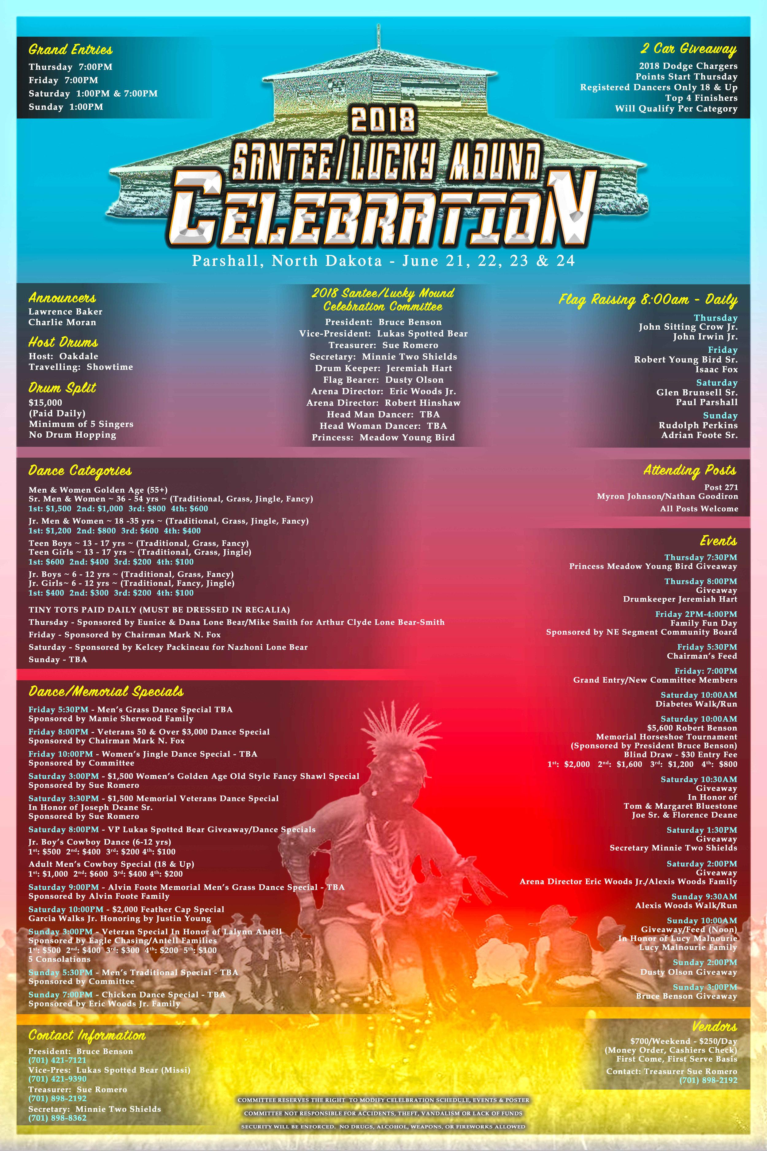 Lucky Mound Celebration_June 21-24 2018_final.jpg