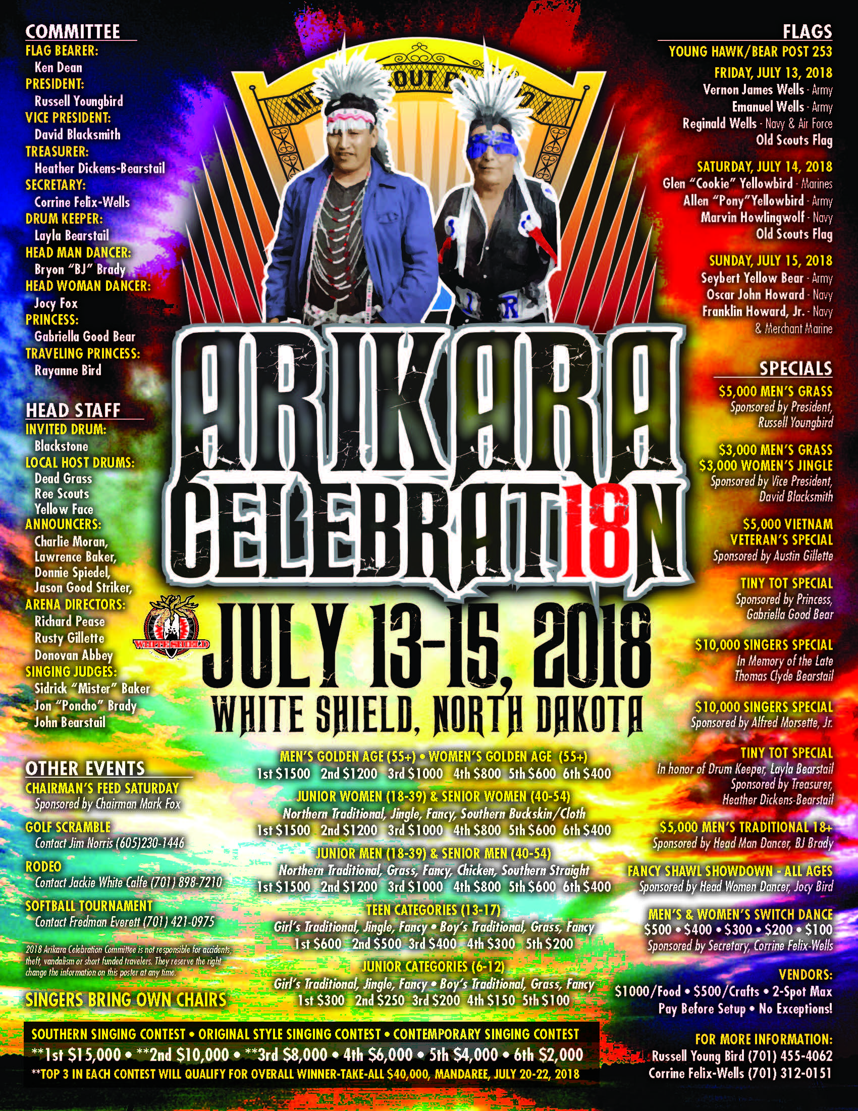 Arikara White Shield Segment Celebration July 13-15, 2018.jpg