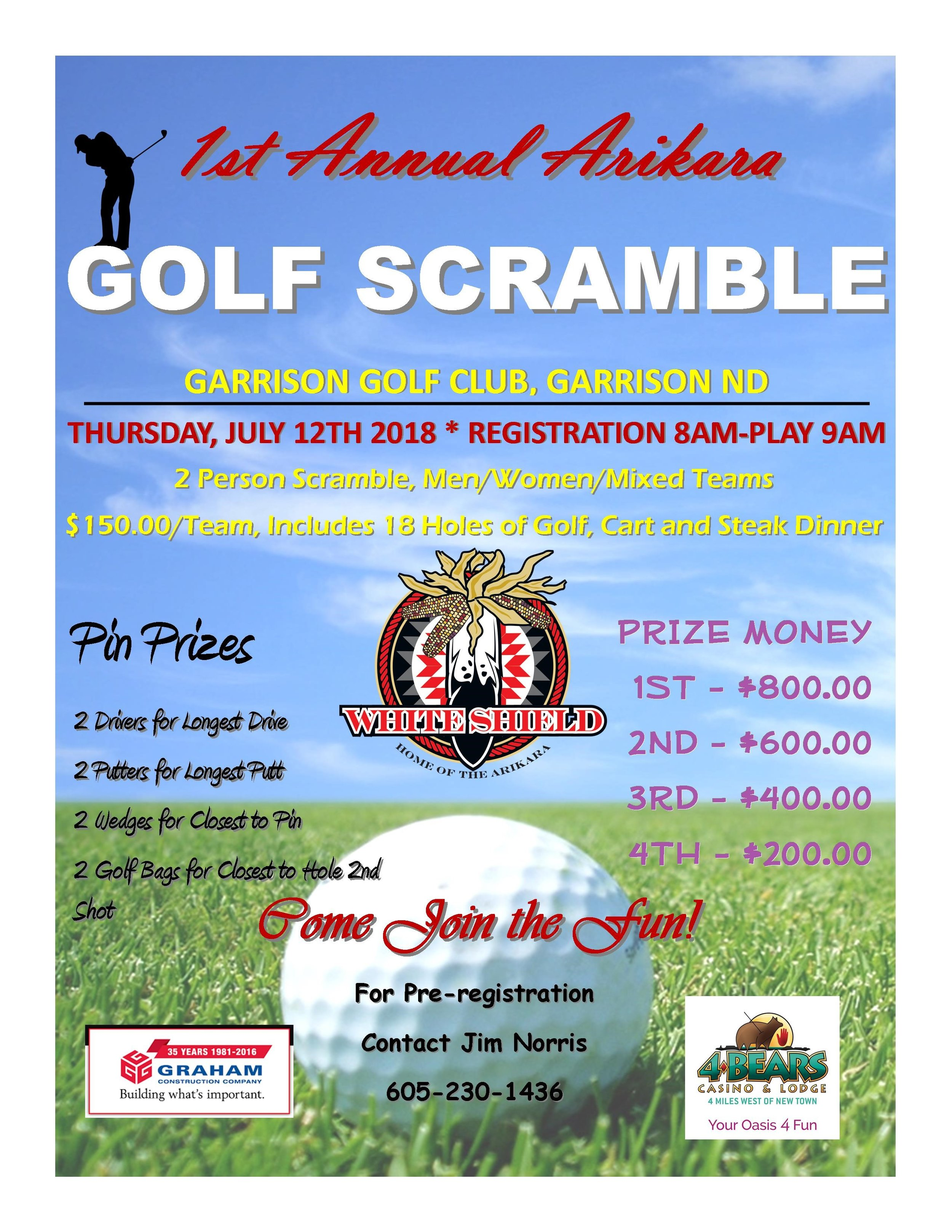 1st Annual Arikara Golf Scramble July 12 2018.jpg
