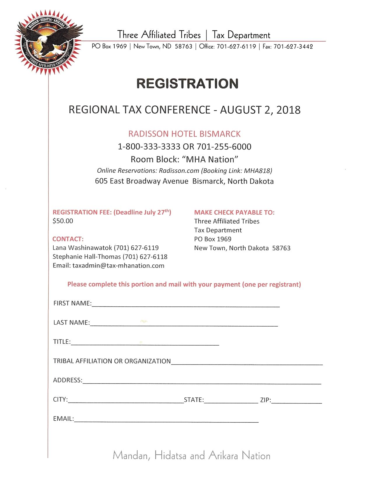 2018 Regional Tax Conf Letter of Invite and Registration Form_Page_2.jpg