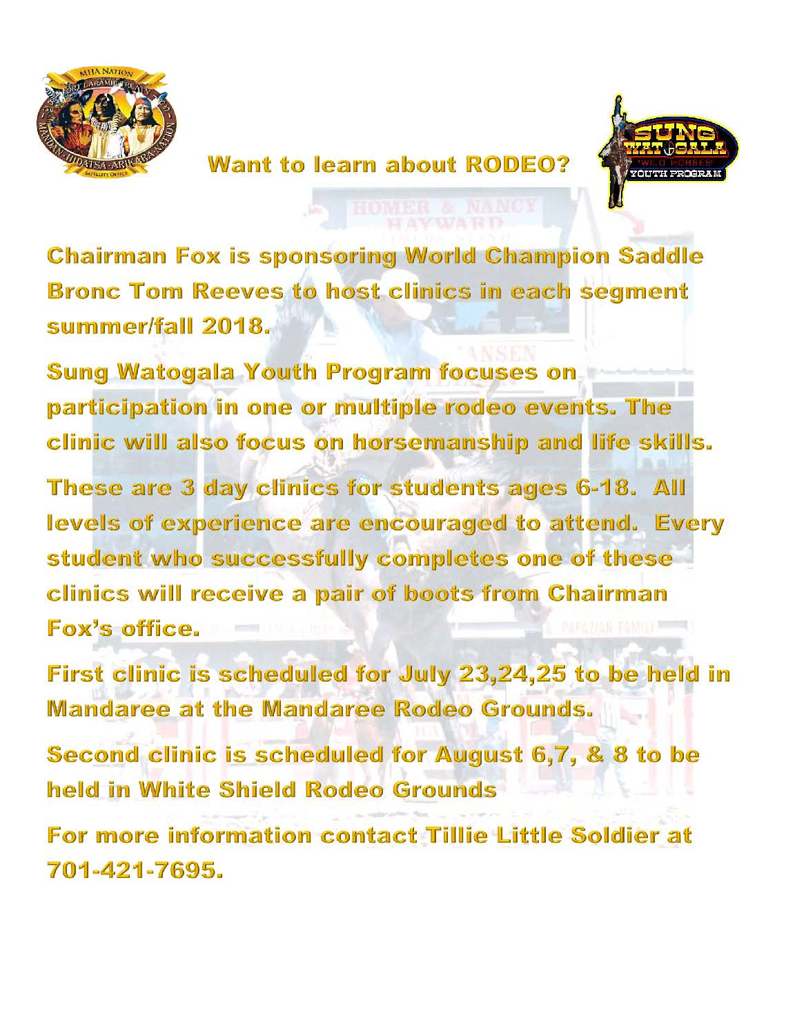 Tom Reeves Rodeo Clinic_Page_1.jpg