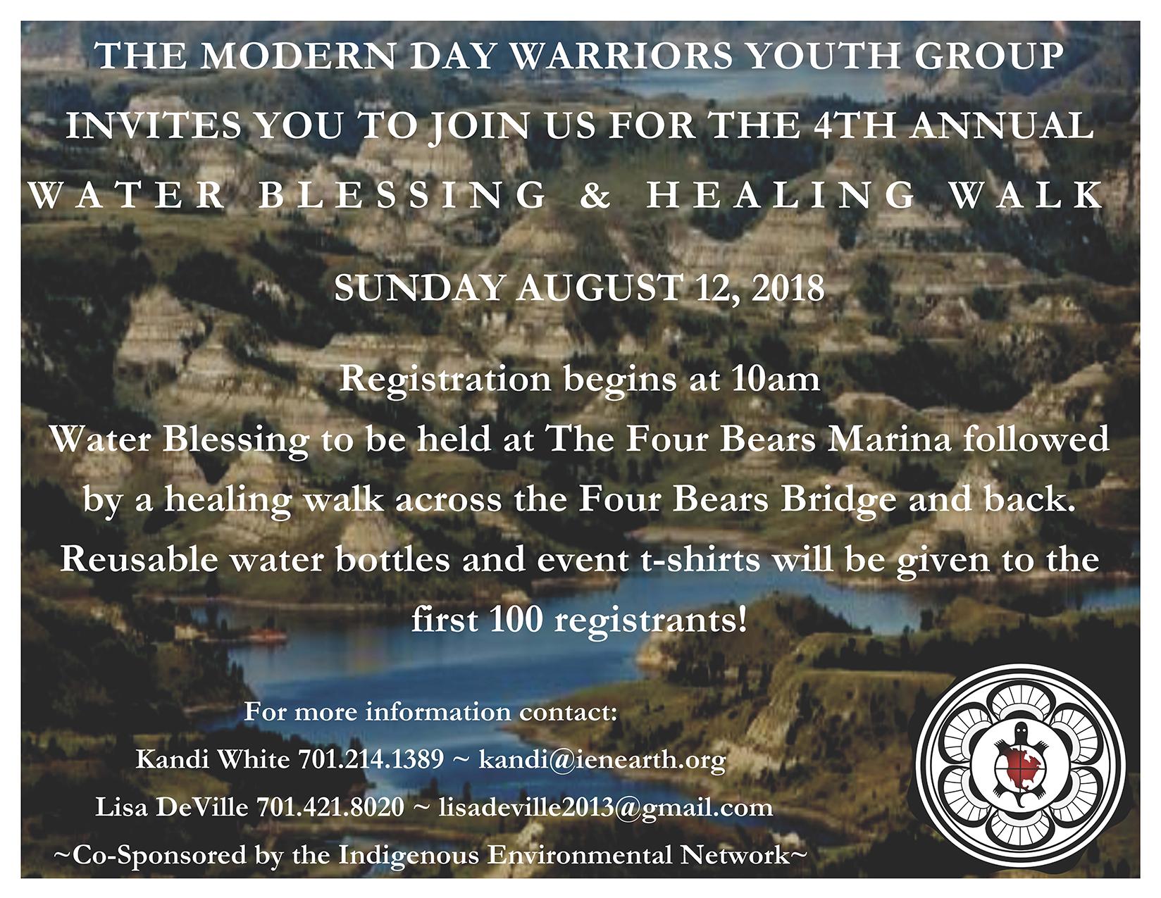 4th Annual Water Blessing  Healing Walk August-12-2018.jpg