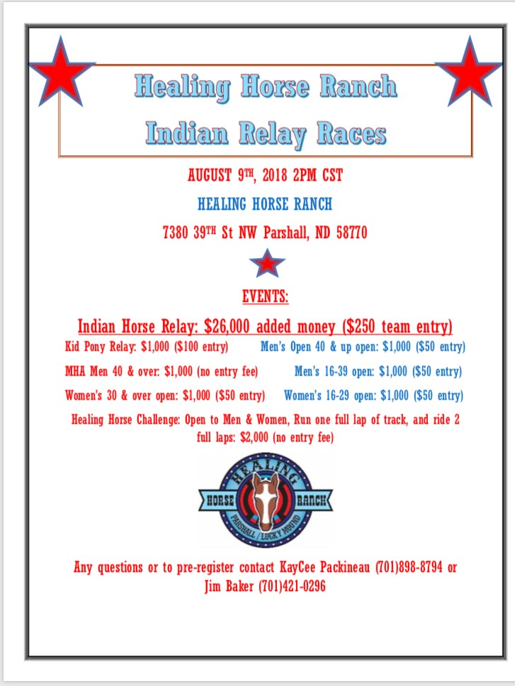 Healing Horse Ranch Indian Relay Races Aug 9 2018.png
