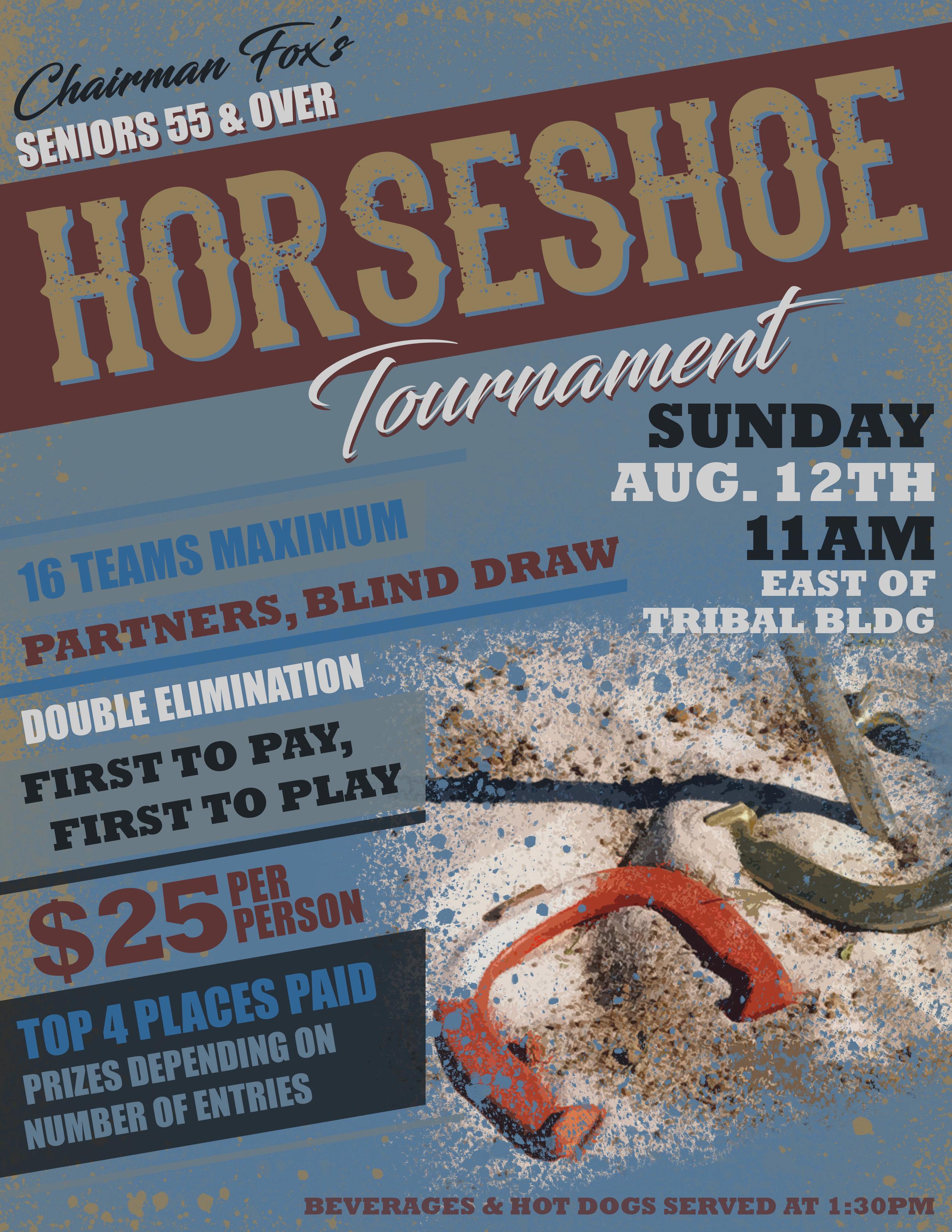 chairmans-littleshell-horseshoe-tournament.jpg