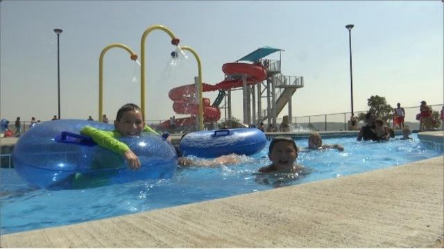 Waterpark_1534027296667_51461494_ver1.0_640_360.jpg