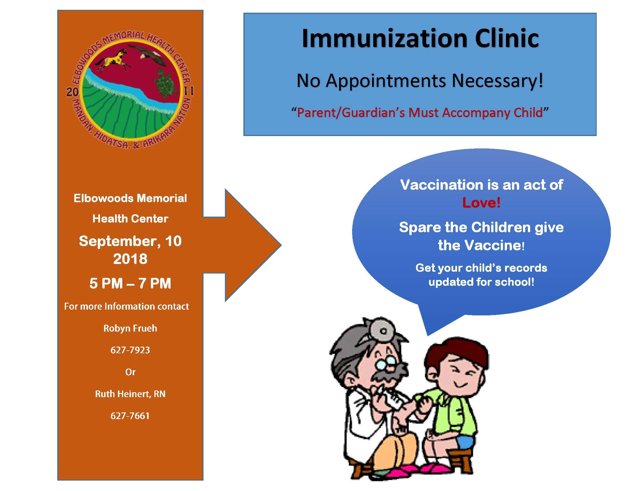 EMHC Immunization Clinic September 10 2018.jpg