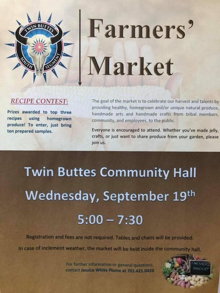 Twin Buttes Farmers Market Sept 19 2018.jpg