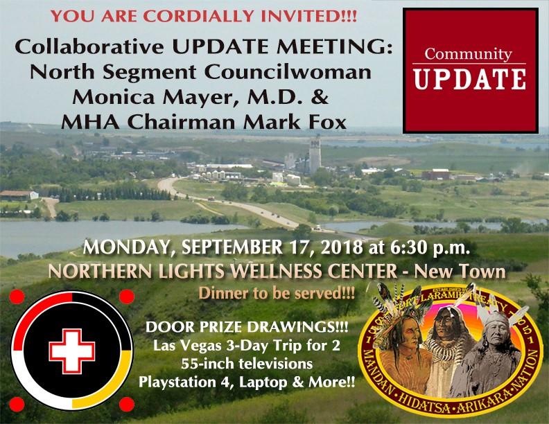 North Segment Collaborative Update Meeting Sept 17 2018.jpg