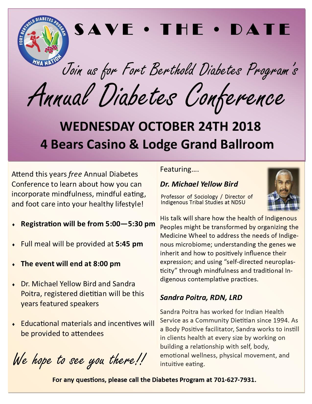2018 diabetes conference flyer.jpg