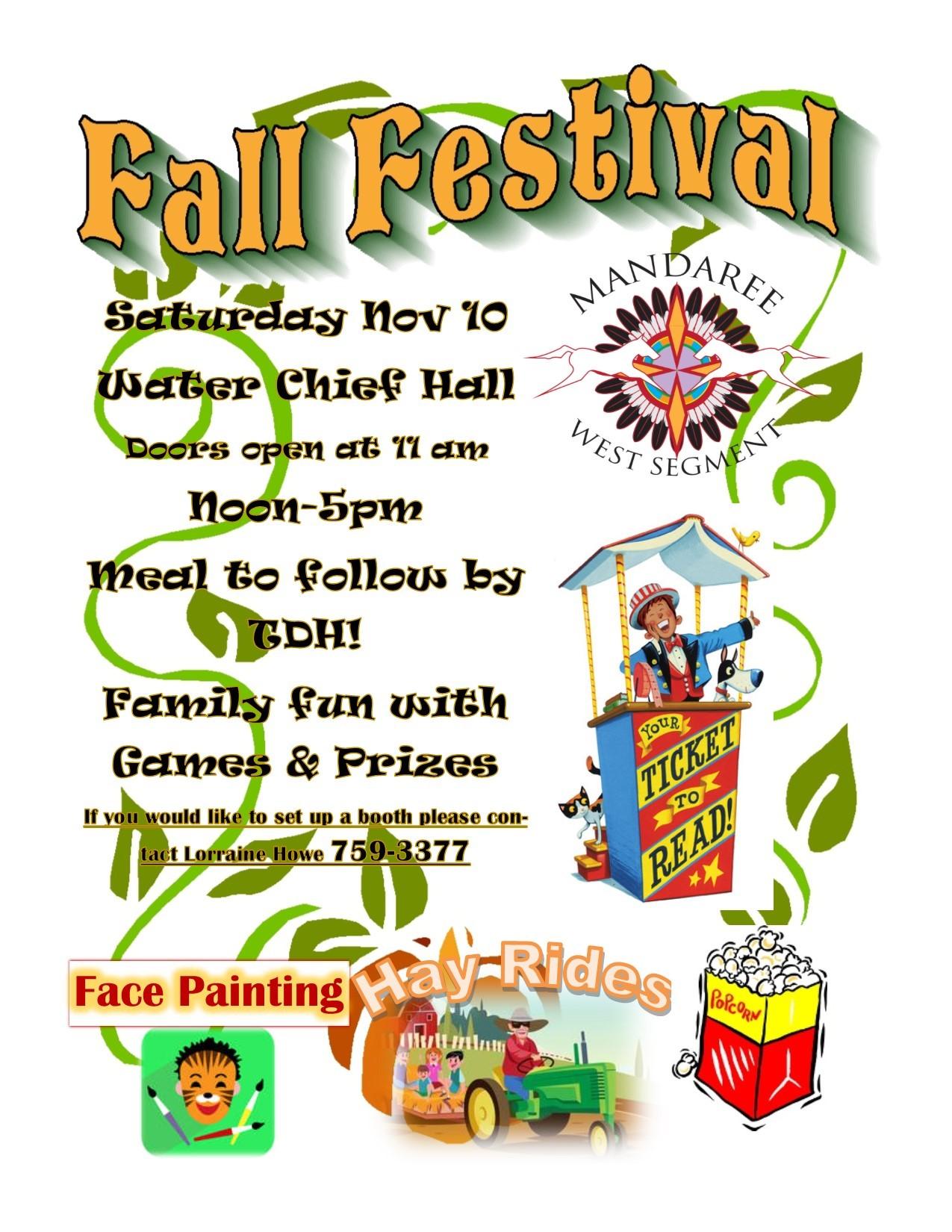 West Segment Fall Festival Nov 10.jpg