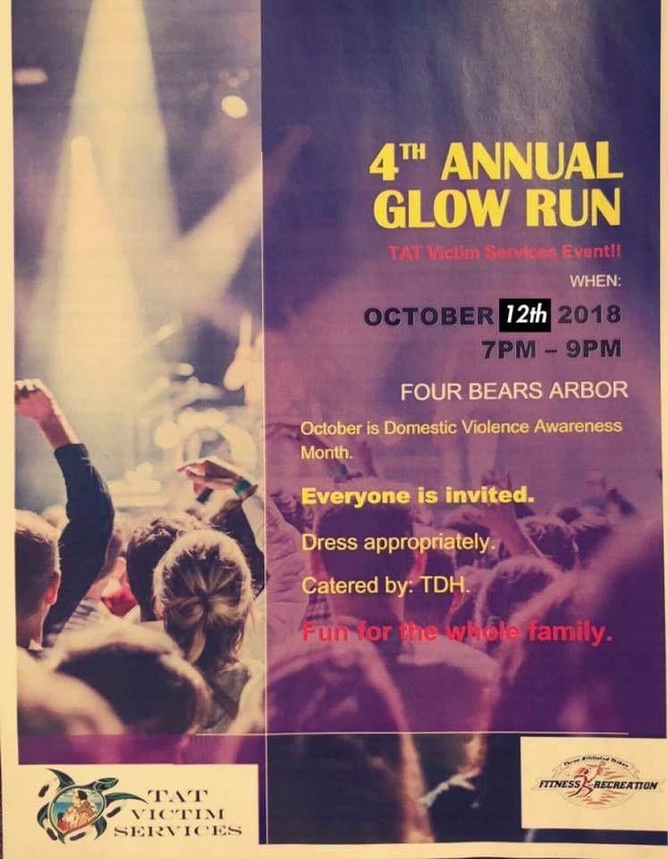 4th Annual Glow Run.jpg