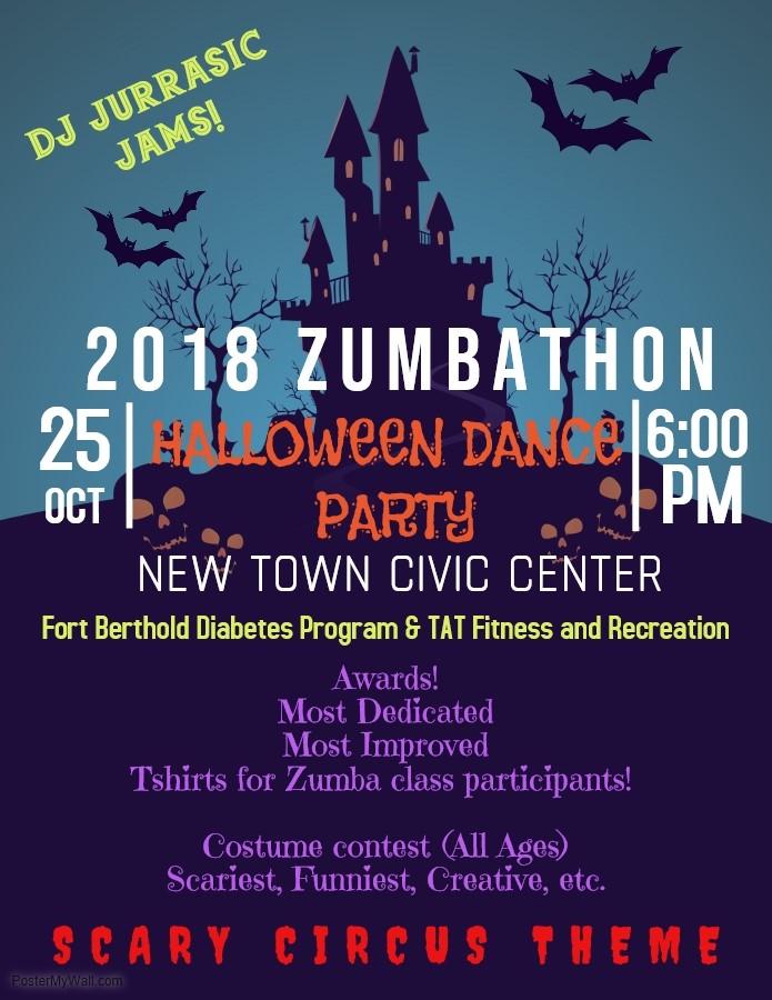 2018 Zumbathon Oct 25.jpg