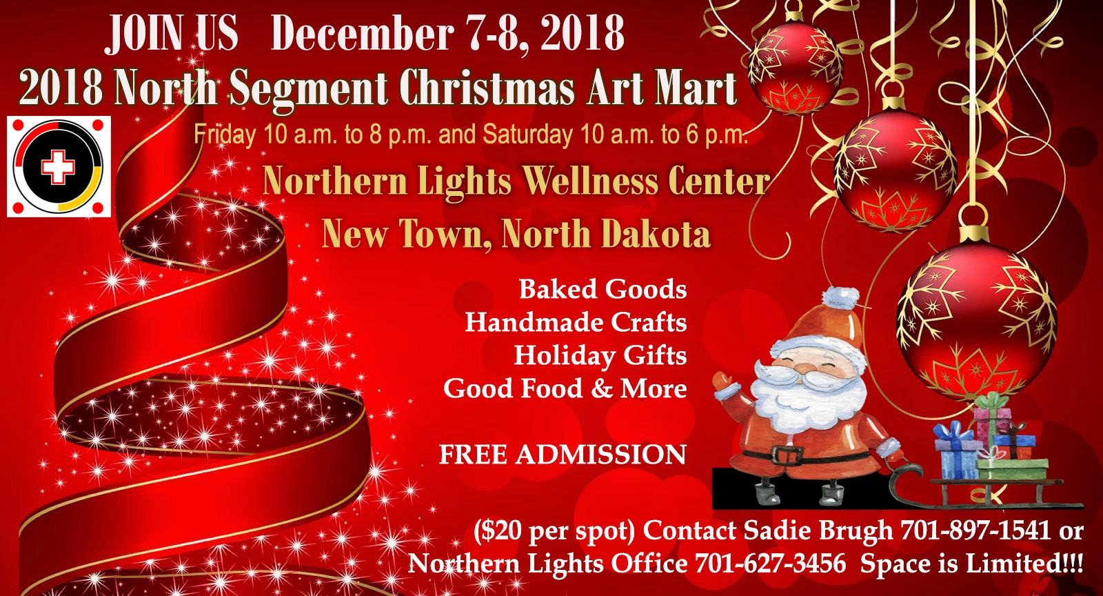 2018 North Segment Christmas Art Mart.jpg