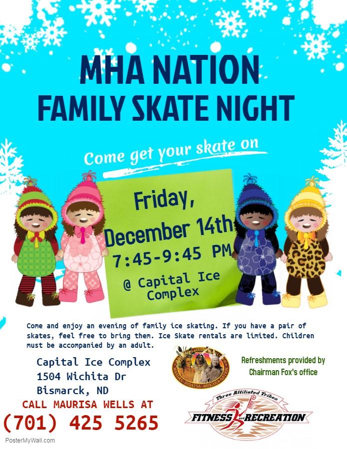 MHA Nation Family Skate Night Dec 14.jpg