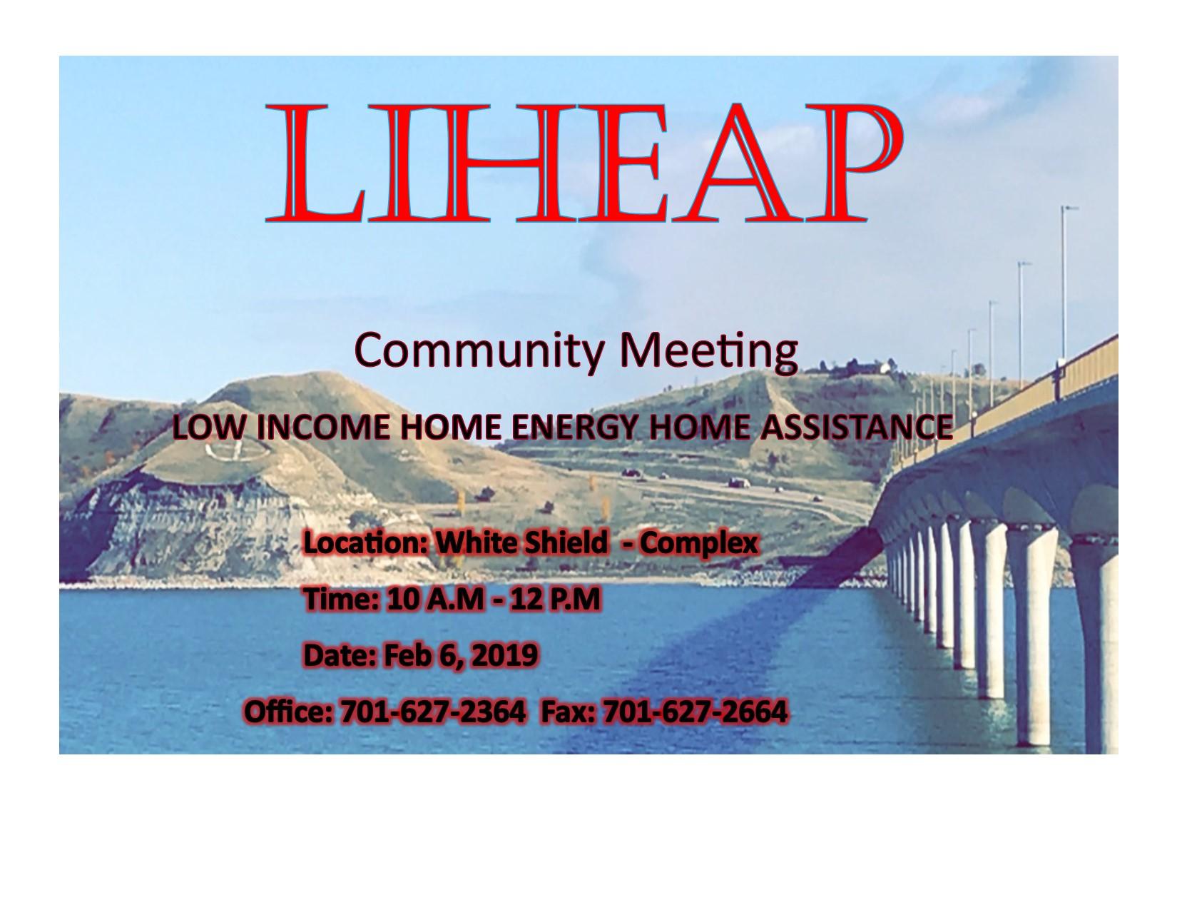 LIHEAP Community Meeting WS Feb 6 2019.jpg