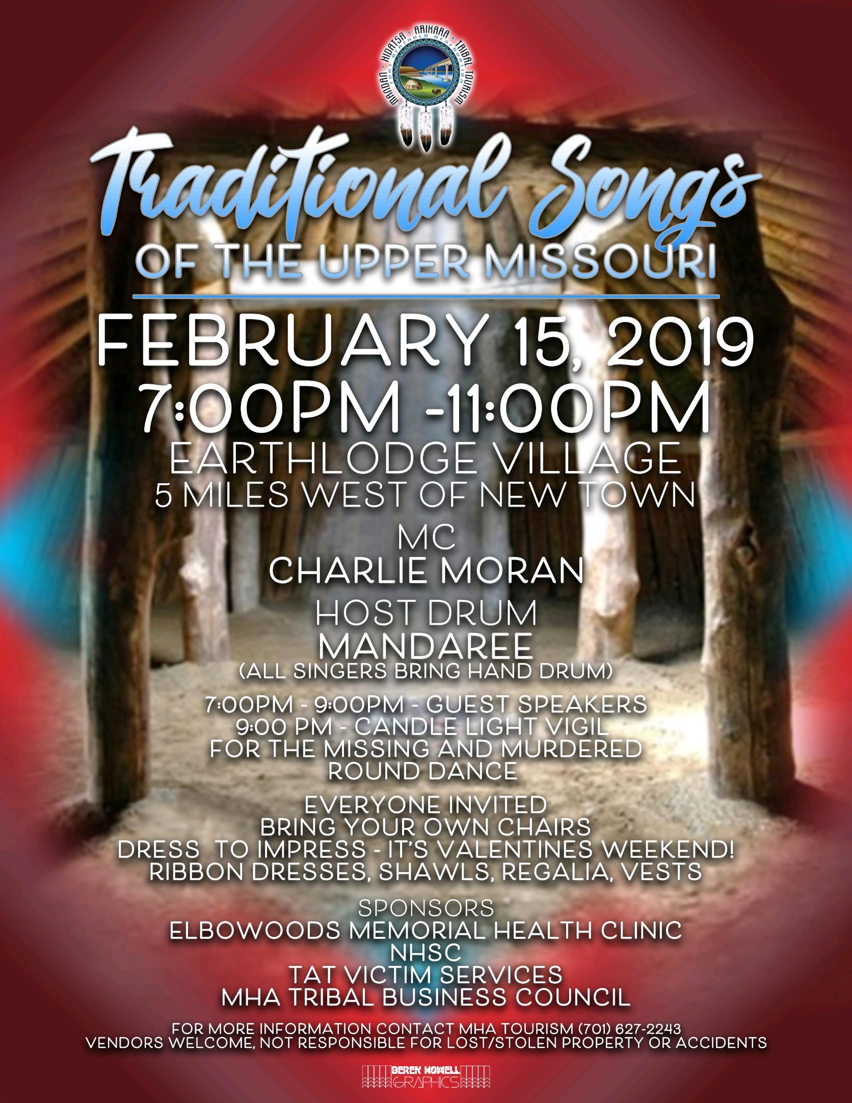 MHA Tourism Traditional Songs of the Upper Missouri Feb 15 2019_.jpg