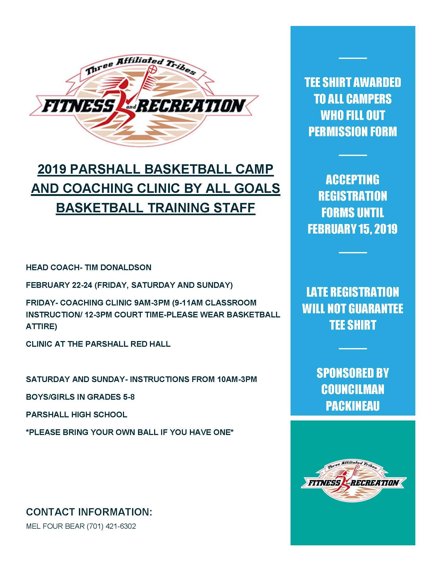 Parshall Basketball Camp Feb 2019.jpg