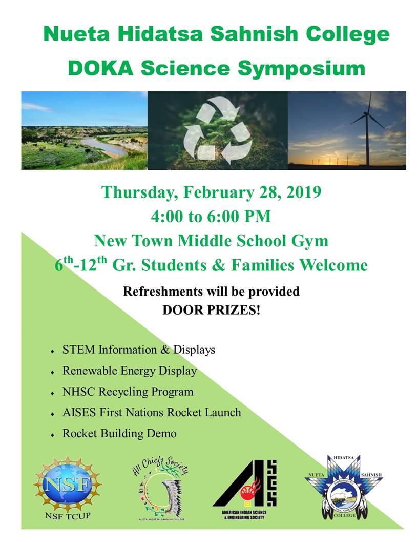 NHSC DOKA Science Symposium.png