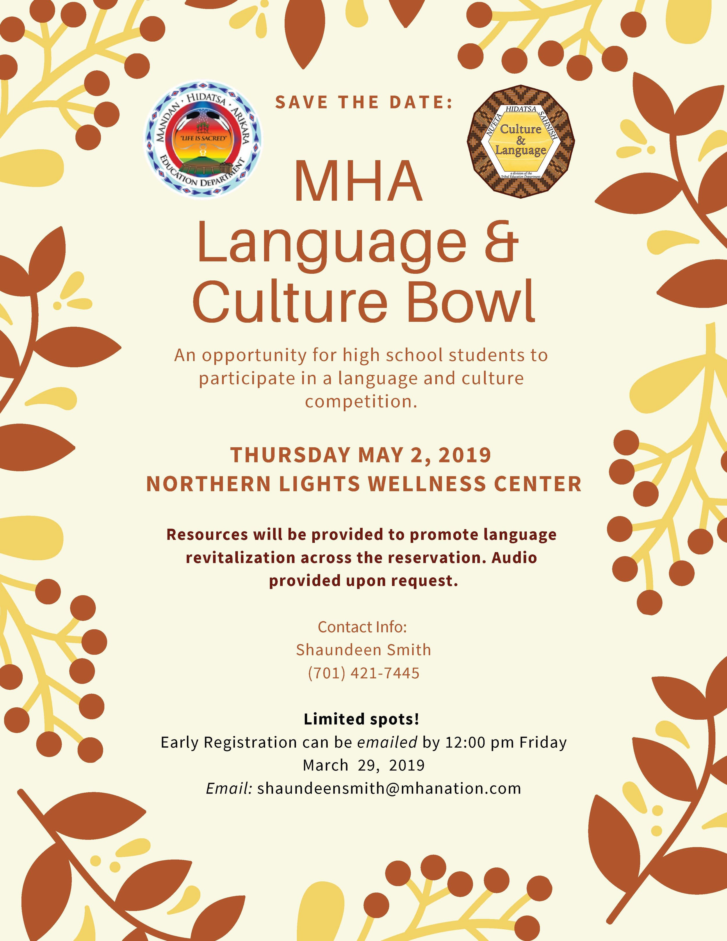 Save the Date - MHA Language and Culture Bowl__Page_1.jpg