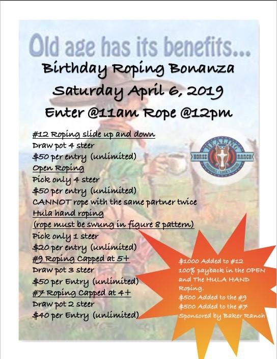 Birthday Roping Bonanza April 6 2019.jpg