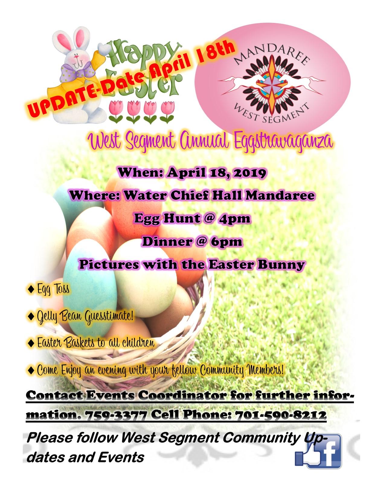 UPDATEaster Eggstravaganza April 18 2019.jpg