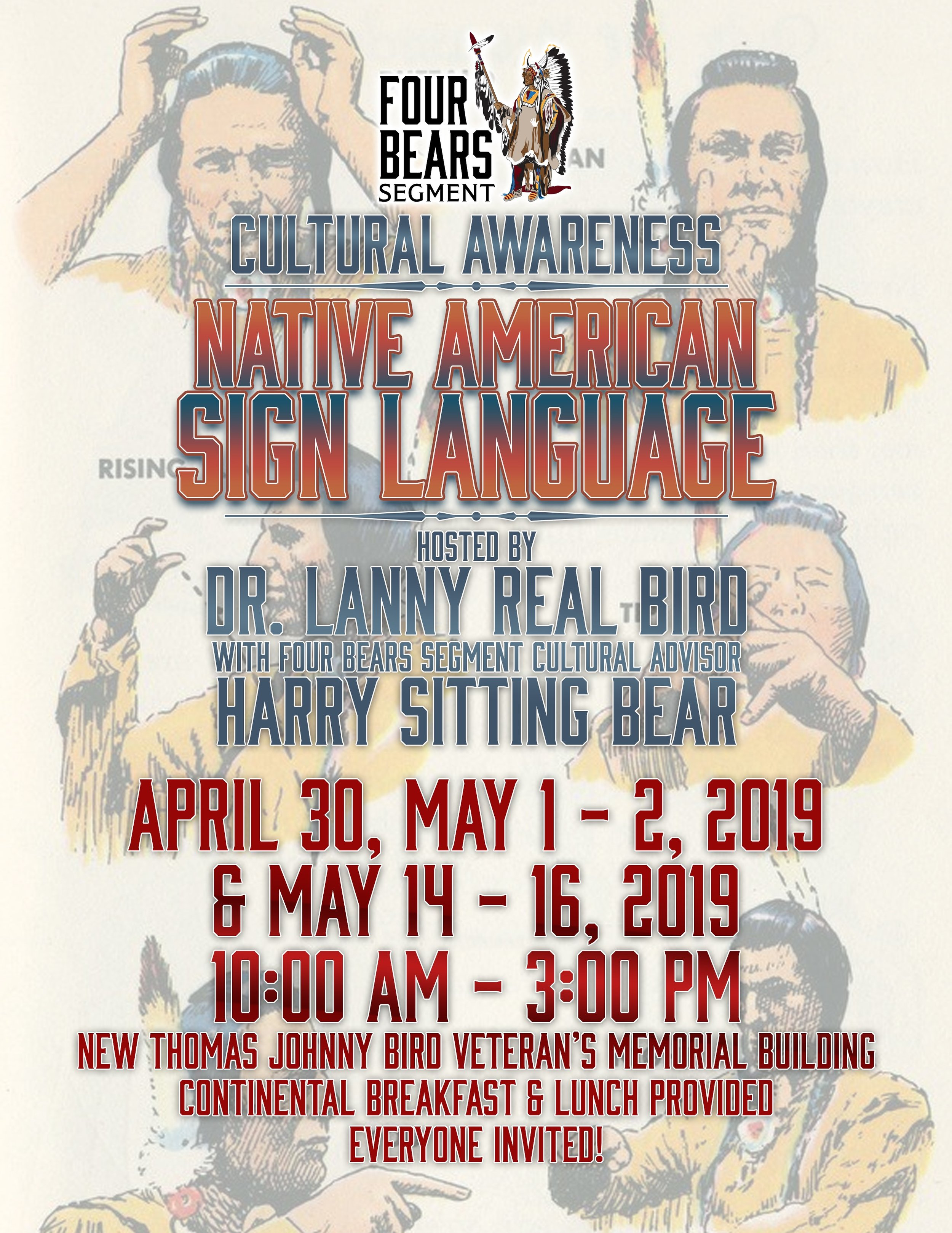 Native American Sign Language.jpg