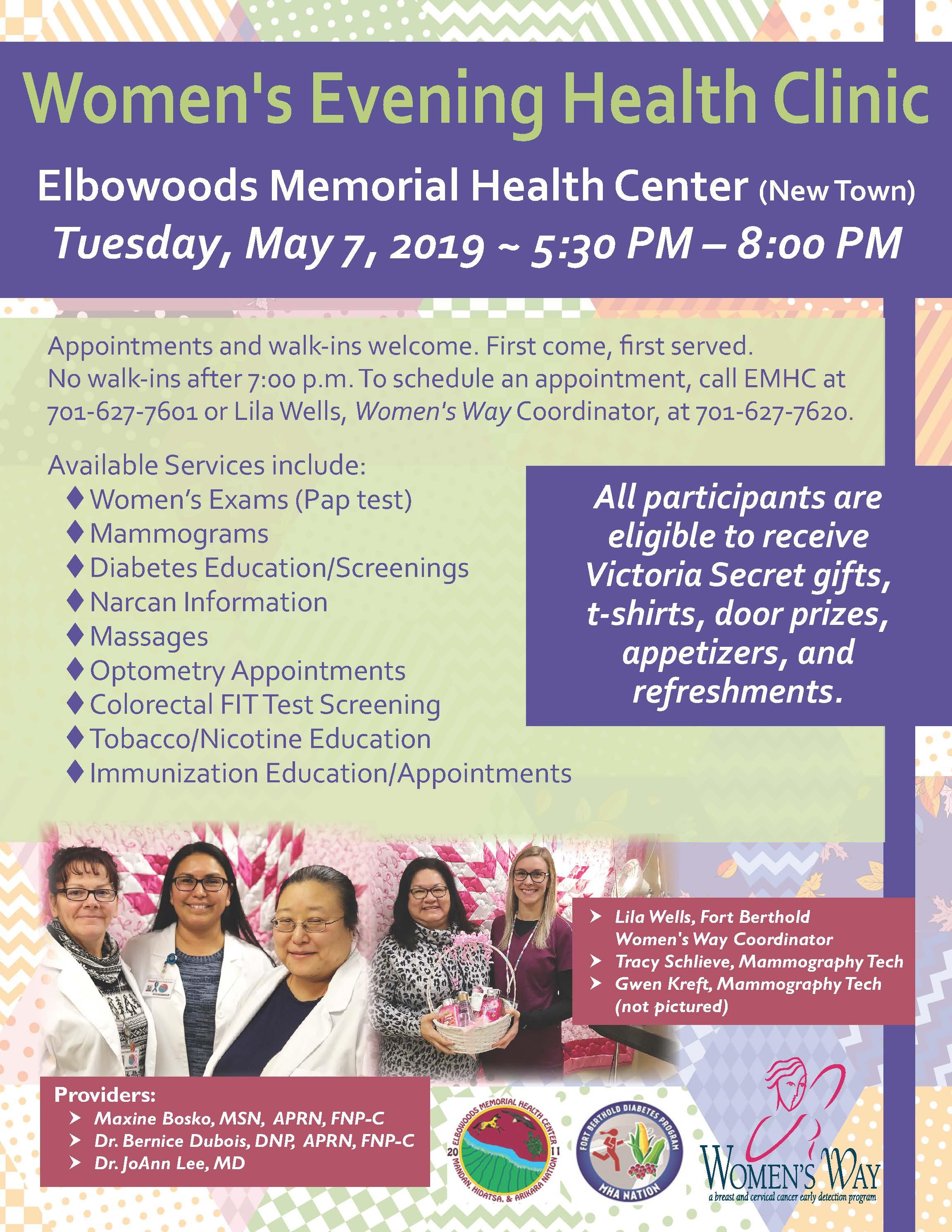 Elbowwoods_Poster_2019_April_2 (2).jpg