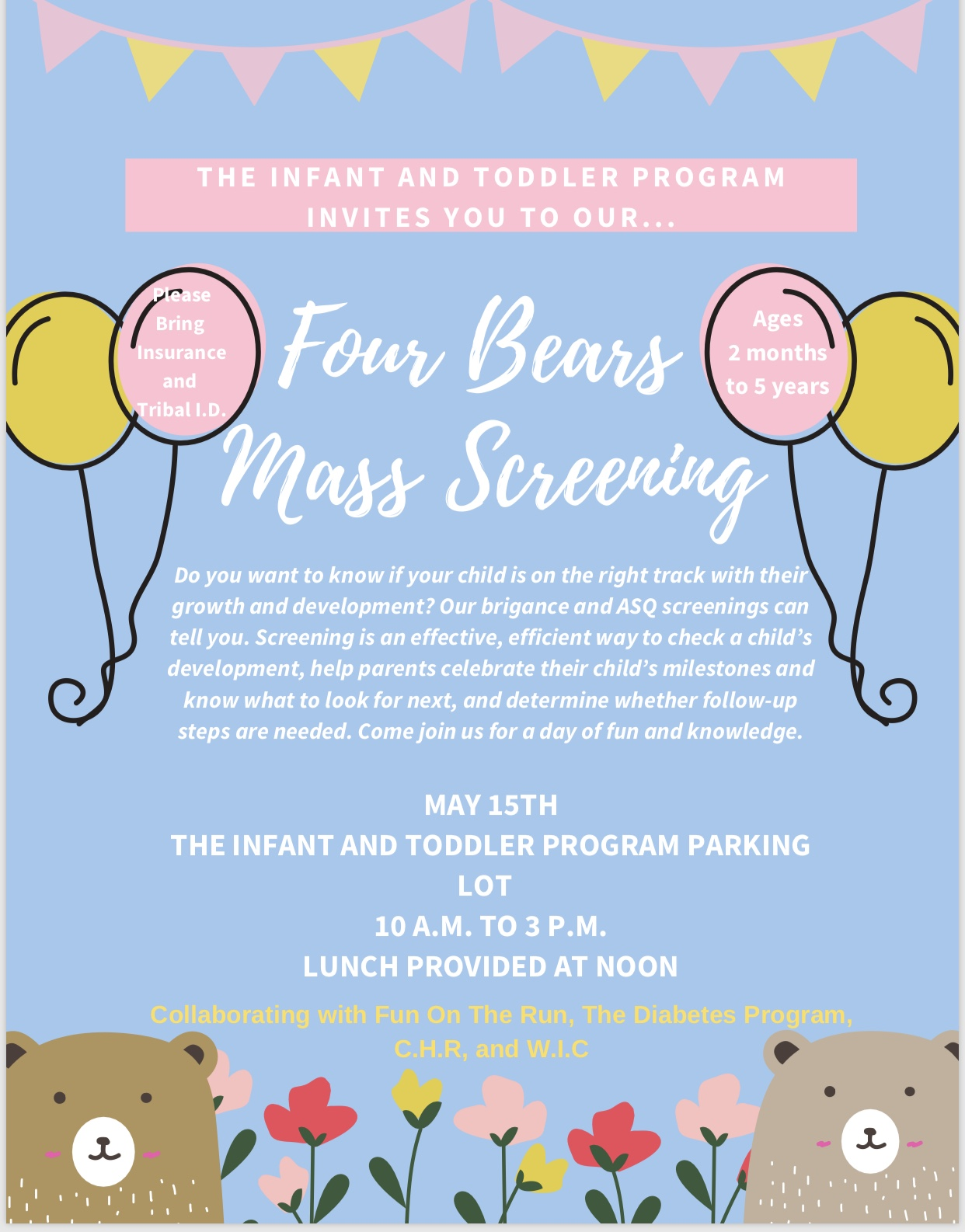 Four Bears Mass Screening.jpg
